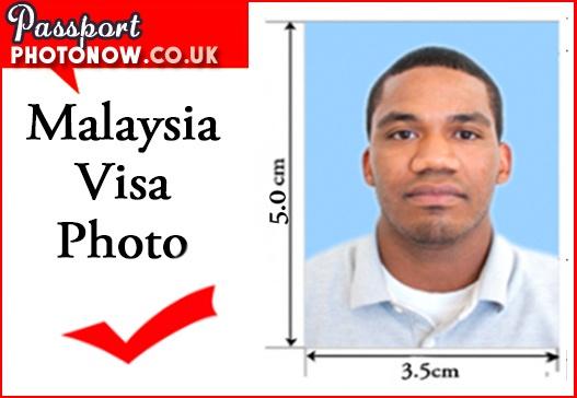 Malaysia Passport Photos Hartford